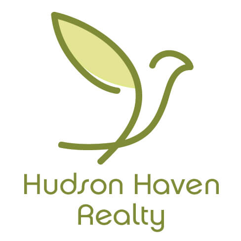 Tanya Chuck, Hudson Haven Realty LLC